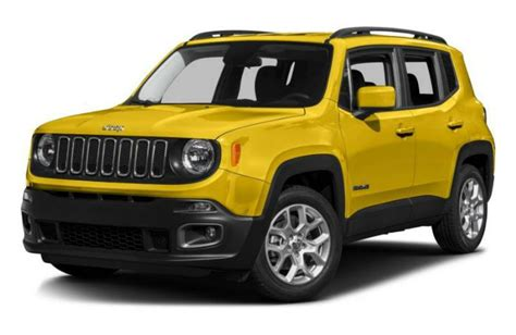 jeep yellow 2017 2017 jeep renegade yellow jeep jeep jeeps and yellow