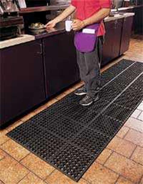Restaurant Kitchen Floor Mats Buy Restaurant Kitchen Floor Mats And Perforated