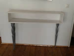 ikea hack console table console table with 3 legs outstanding ikea hackers