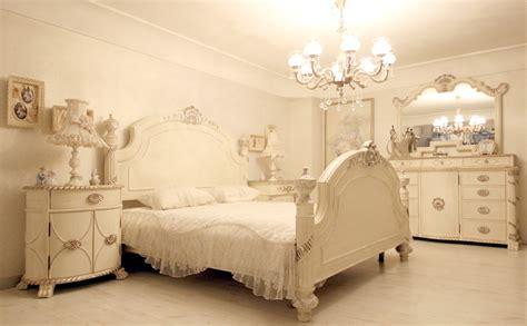 classic bedroom furniture classic bedroom furniture avantgarde bedroom furniture