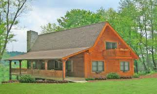 house plans wrap around porch rustic house plans with front porch rustic house plans with wrap around porches rustic lodge