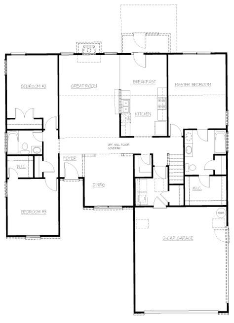 windsor homes floor plans floorplan details windsor homes