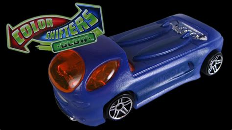 Wheels Color Shifter What 4 2 wheels color shifters glow in the deora 2