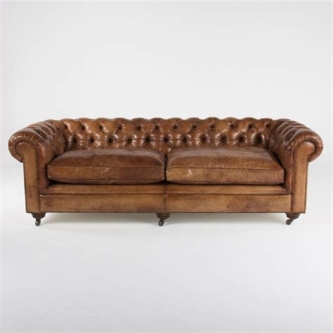 hd buttercup sofa 17 best images about chesterfield sofa on pinterest