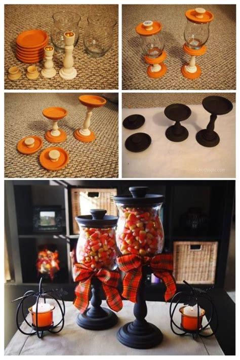 easy crafts for home decor 25 easy diy home decor ideas