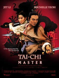 film seri chikung 1000 images about kung fu movie posters on pinterest