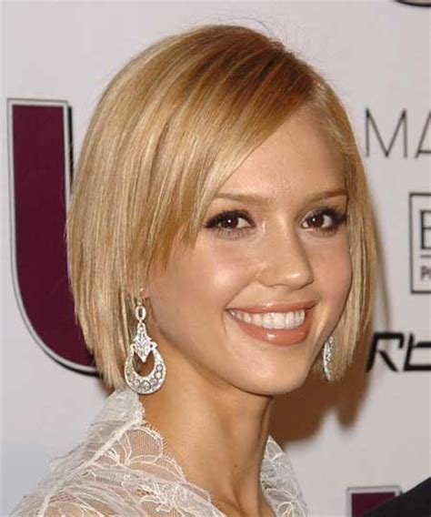 short hairhair straght on back curly on top short straight hairstyles for 2013 short hairstyles 2016