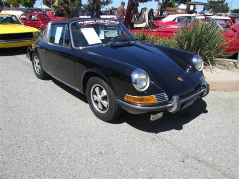 1978 porsche 911 sc targa value 1982 porsche 911 sc 3 0 values hagerty valuation tool 174