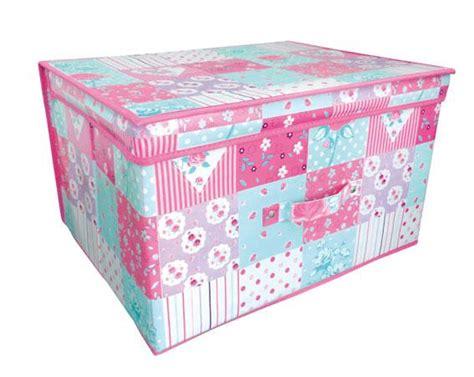 storage boxes childrens room storage boxes boys box children s laundry storage unit boxes ebay