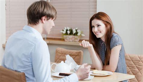 10 preguntas de parejas 10 preguntas para conocer mejor a tu pareja