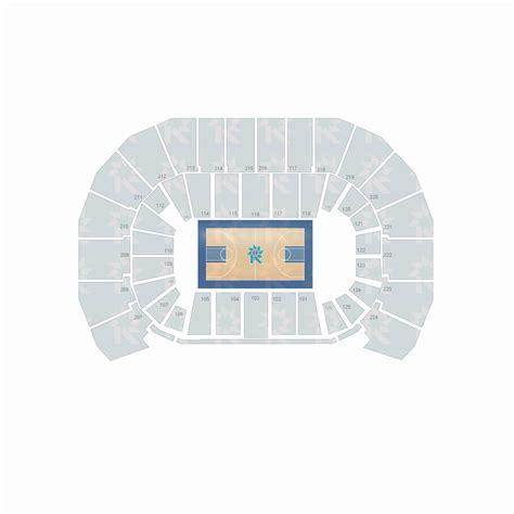 seat bank intrust arena seating chart wichita ks brokeasshome