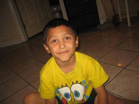 8 year old kills toddler mom charged with manslaughter palmdale couple accused of torturing killing child due in