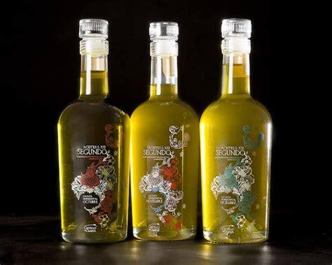Olitalia Light Tasting Olive 500ml premium olive wine spirits gourmet food from spain