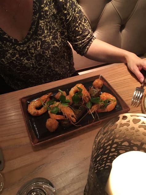 yarm lotus lounge lotus lounge yarm restaurant reviews phone number