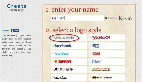 cara membuat watermark sendiri s60v3 cara membuat logo search engine sendiri di browser dengan
