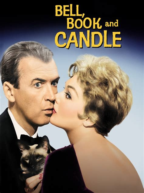 Bell Book And Candle Mp3 by Bell Book And Candle 1958 Rotten Tomatoes