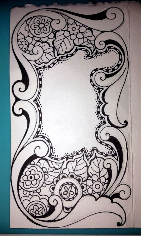 doodle alley flowers 145 best images about journal inspiration on