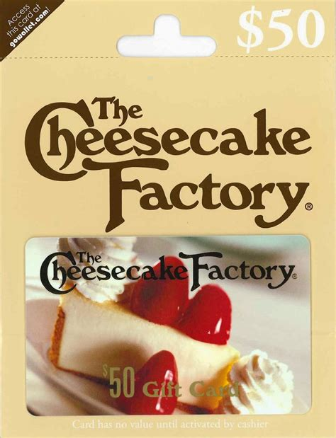 Amc Dinner And A Movie Gift Card - sasaki time giveaway the cheesecake factory and amc theatres gift cards