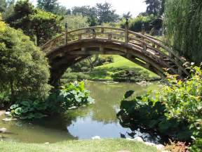 japanese garden bridge huntington gardens chinese japanese garden 171 little