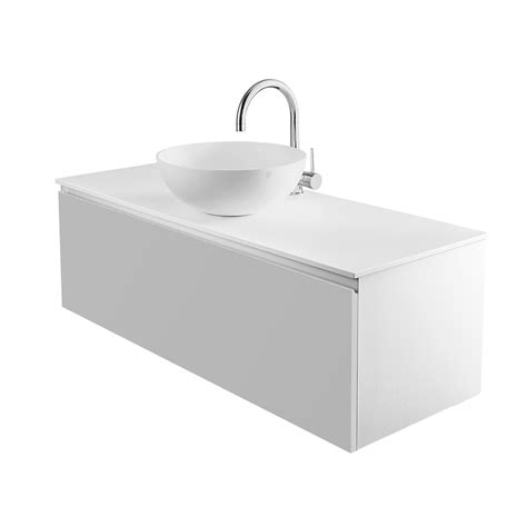 bathroom sinks bunnings cibo design 1200mm white grey classic vanity bunnings