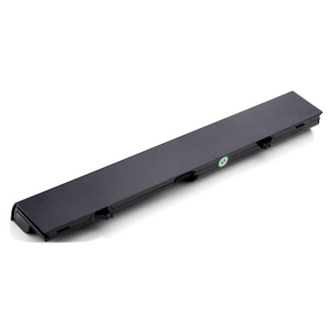 Baterai Hp Probook 4320s 4321s 4425s High Capacity Oem Murah baterai hp probook 4320s 4321s 4425s standard capacity oem black jakartanotebook