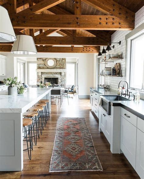the cozy impression of counter 1388 best home interior inspirations images on pinterest