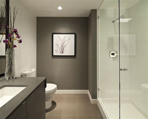 bathroom lighting ideas for small bathrooms 6 bathroom ideas for small bathrooms small bathroom designs recessed lighting make bathroom