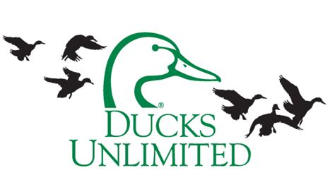 ducks unlimited beer release party capital brewery