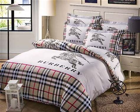 burberry bed sheets burberry inspired bed sheet set malaysia daily sales