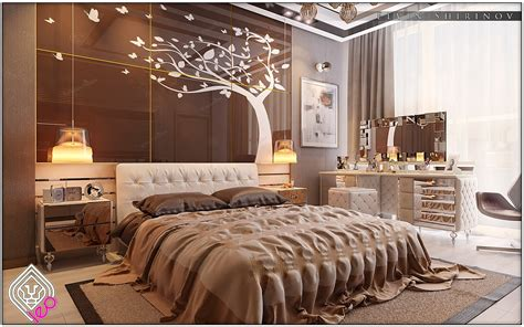 brown bedrooms soft brown bedroom interior design ideas