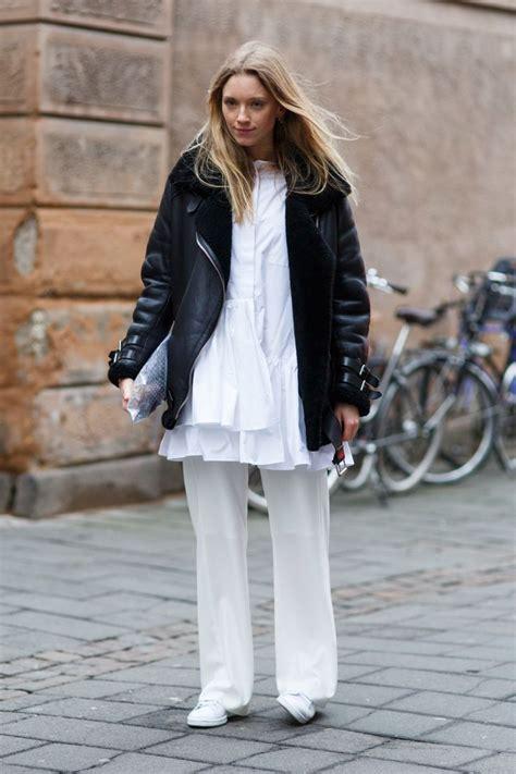 scandinavian minimalist fashion 1592 best scandi minimalist fashion images on