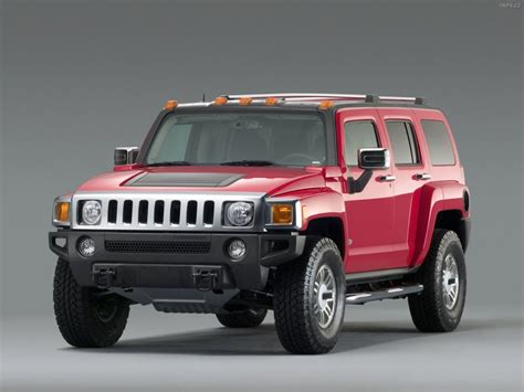 hummer h3 black hummer h3 wallpaper image 94