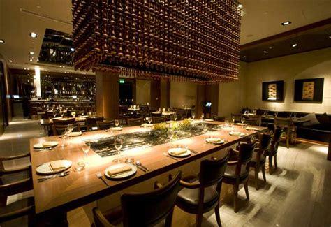 Best Interior Design For Restaurant by Japanese Restaurant Interior Shanghai And Restaurant On