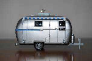 airstream ornament flickr photo sharing