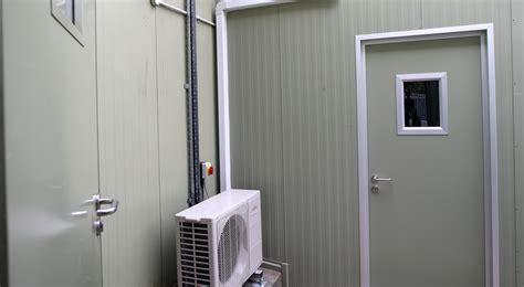 door services service door hinged service doors