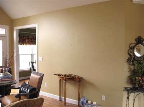sherwin williams whole wheat paint