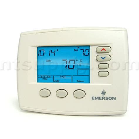 Buy White Rodgers 1f85 0471 Multi Stage Programmable 5 1