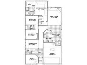 fox and jacobs floor plans north texas real estate texas home buyers blog page 2