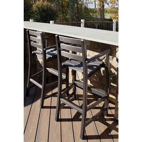 29 wonderful patio bar sets home depot pixelmari