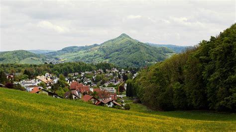 Brief Schweiz Kanada Landschaft Achtung Das Gr 252 N Zeit