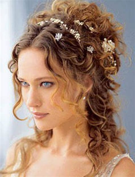 greek goddess hair updo   Di Candia Fashion
