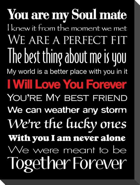 You Are My Friend House 28 Images My Wish List Blessing From A Pocketful Of