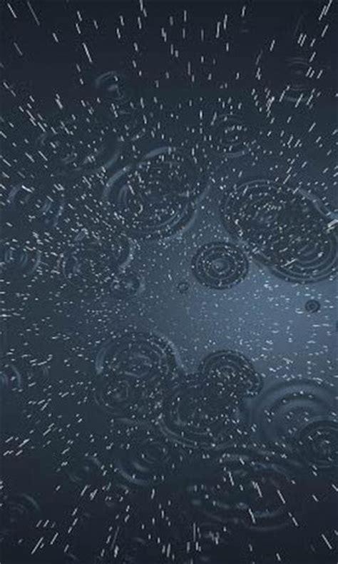 live rain themes rain live wallpaper app for android