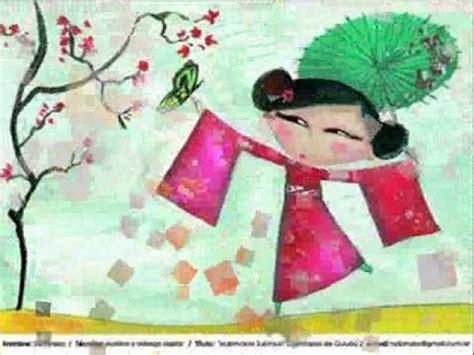 libro princesas princesses olvidadas o la princesa sukimuki maria elena walsh youtube
