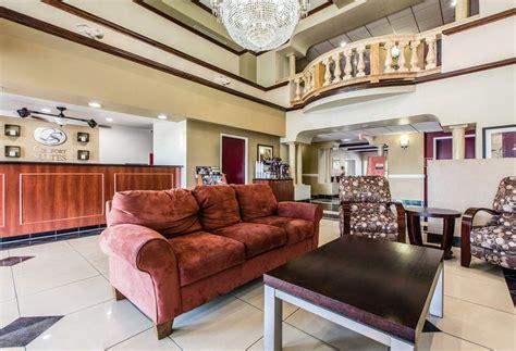 comfort inn bakersfield hotel comfort suites bakersfield en bakersfield destinia