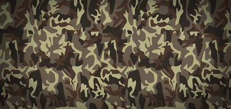 army colors army colors jerome s