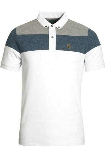 Sale Lukece Whitening luke polo shirts clothing
