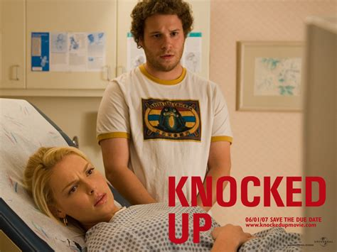 knocked up film knocked up images knocked up wallpaper hd wallpaper and