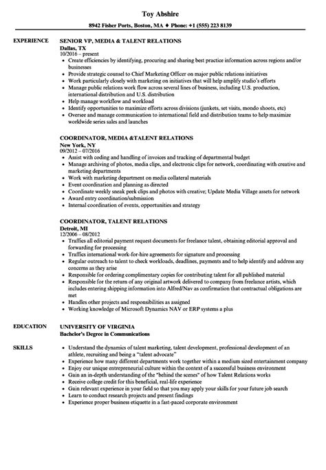 School Library Assistant Sle Resume by School Librarian Resume Work Experience Resume Template Warehouse Resume Resume For Insurance
