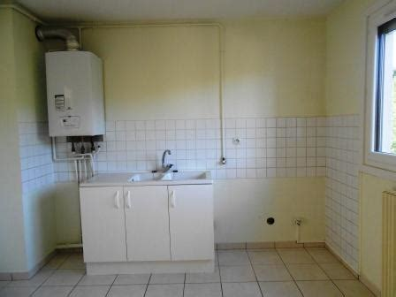 cuisine non agenc馥 type 3 location appartement voiron agence immobili 232 re